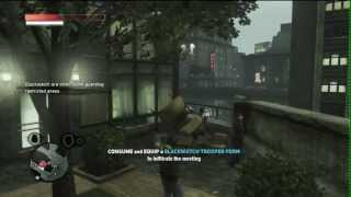 Prototype 2 - Gameplay Walkthrough - Boys In The Hood - Part 19 - Mission 19 - (PS3 XBOX360 PC)