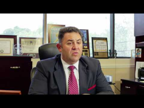 First Offense DUI in Ft Lauderdale FL - Criminal Lawyers Leader and Leader