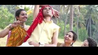 Bhoomi Salt of the Earth Promo 2 - Piah Dance Company