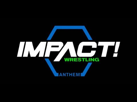 Making An Impact - Impact Wrestling Review for 25th of May 2017 (Hosted By G-Banks & The Stooge)