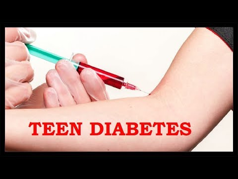 7-signs-of-diabetes-in-teenagers-|-my-health-archive