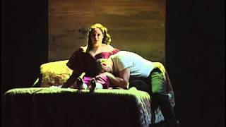 Cassandra L King in Dracula as Lucy (2 scenes)