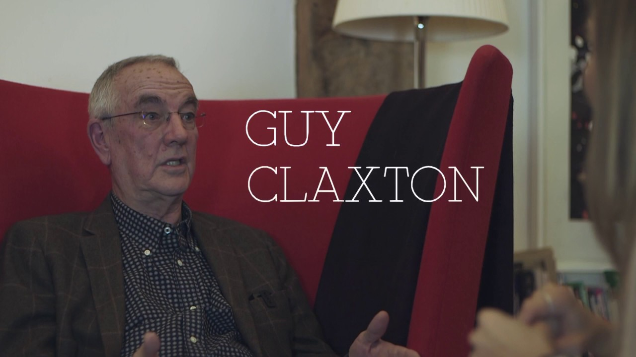 Learning for Life: Guy Claxton and The Learning Power Approach