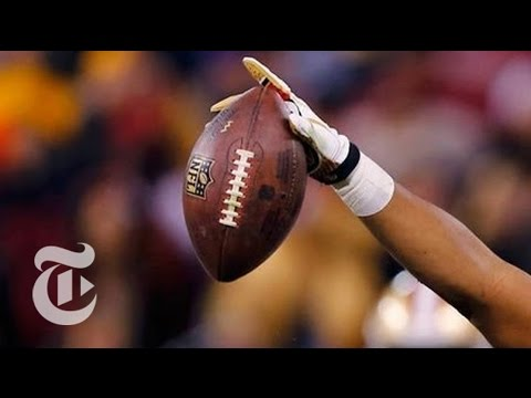 Super Bowl XLVII: Point/Counterpoint - Ravens vs. 49ers | The New York Times