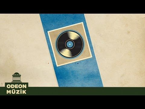Nilüfer - 15 Şarkı (Full Albüm)