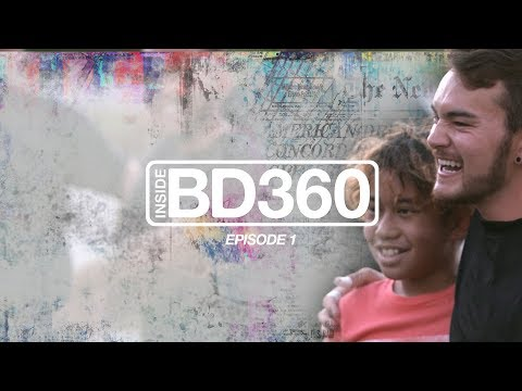 Inside BD360 - Season 7 - Episode 1