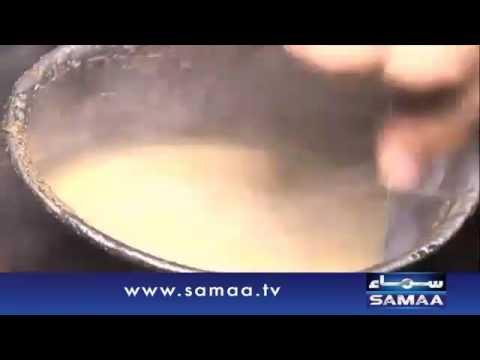 Quetta chaman hotel in rawalpindi sixth road