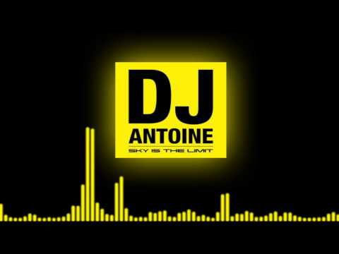 meet me in paris dj antoine remix to ignition