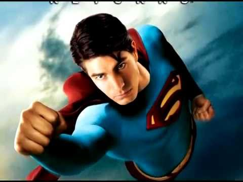 Review - Superman Returns: Fortress of Solitude (GBA)