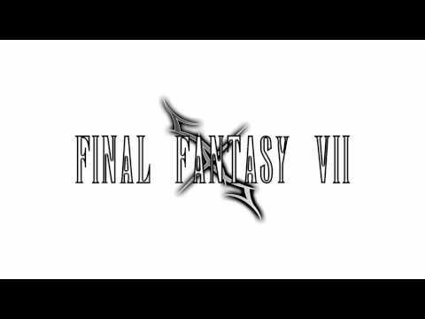 Final Fantasy VII - CD1[15] Opressed People