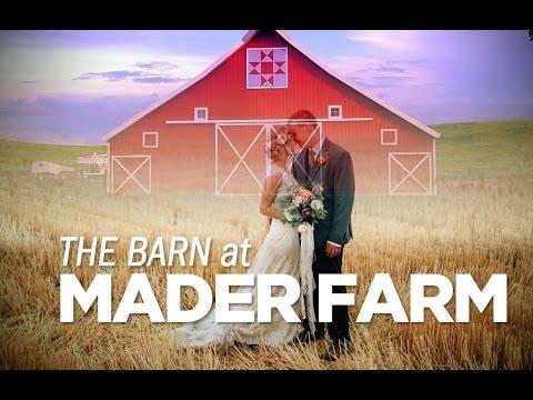 barn-wedding-venues-moscow-id