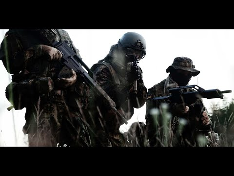 Die Bundeswehr hat kein Haltungs- sondern eine Spionageproblem