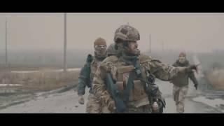 Что ждет Россию в полномасштабной войне с Украиной.