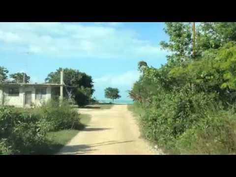 Sarteneja Village Real Estate Opportunities - Corozal District, Belize