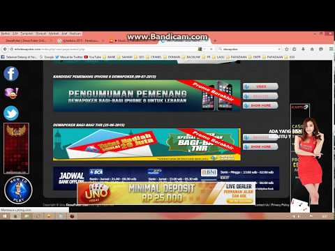 DewaPoker.casino - Link Alternatif Dewa Poker Terbaru ...