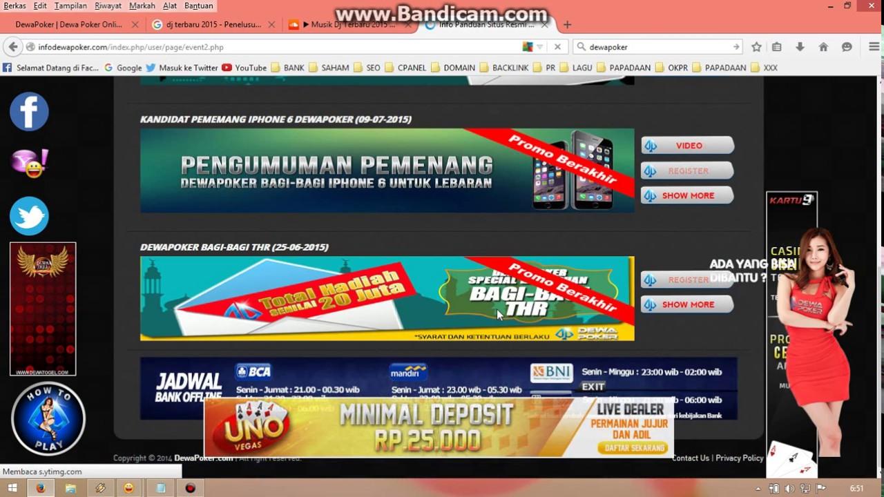 DewaPoker2.asia - Dewa Poker - Link Alternatif Dewa Poker ...