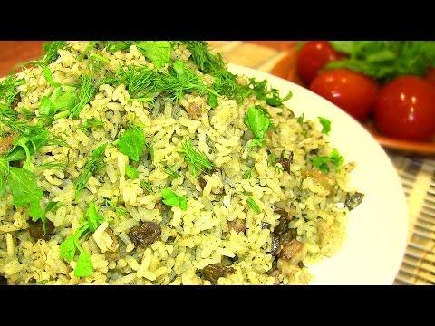 Салат печень трески с рисом рецепт с фото пошагово 1000menu
