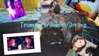Jorana ||Jimiro ||Trumpets ||Jason Derulo