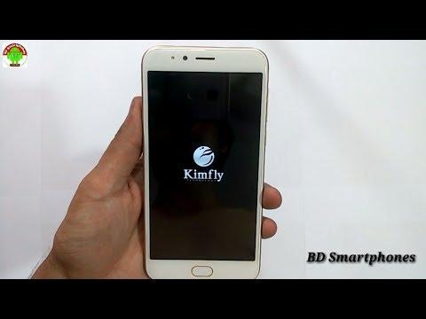itel keypad mobile hard reset, itel it5622 security code reset