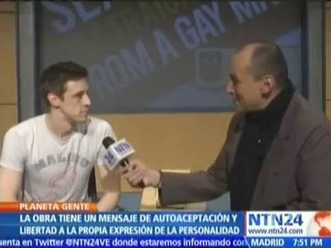 Consejos sexualidad para hombres gay