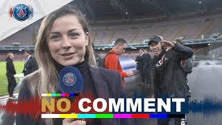 NO COMMENT - ZAPPING DE LA SEMAINE EP.17 with Edinson Cavani, Neymar Jr, & Laure Boulleau
