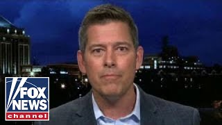 Rep. Sean Duffy on McCabe\'s firing: Swamp is being drained