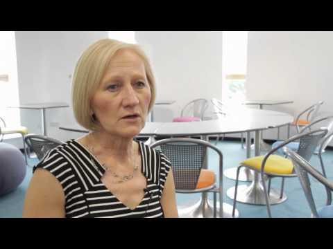 Mrs H Mahoney - Subject Leader