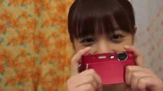 Nozoki Ana Trailer