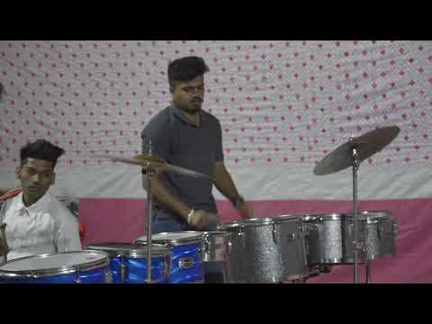 Chait Saptamichya Dini  (Marathi Koligeete) BY Chintamani Musical Group