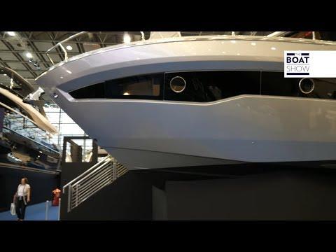 [ITA] BOOT DUSSELDORF 2019 – Visita al salone nautico più grande d'Europa – The Boat Show