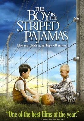 the boy in the striped pyjamas final scene  the boy in the striped pajamas