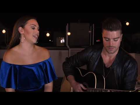 OFFICIAL Goodbye Summer Danielle Bradbery& Thomas Rhett Cover by Gabrielle Musicaro