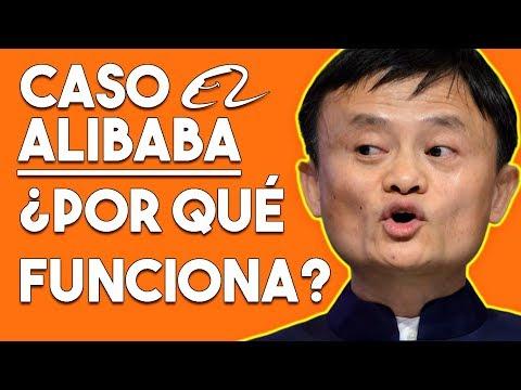 🛒-el-emprendedor-chino-que-está-cambiando-el-mundo-|-caso-alibaba