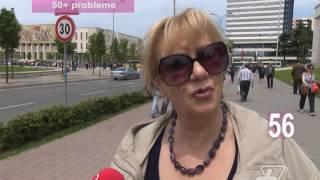 Vizioni i pasdites - 50+ probleme - 11 Maj 2016 - Show - Vizion Plus