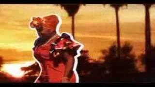 The Pinker Tones - Viva La Juventud