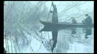 Фильм Обреченные на войну (русский трейлер 2009).wmv