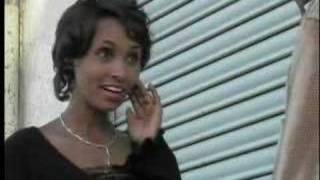 Eritrea - Eritrean Comedy - Fiska