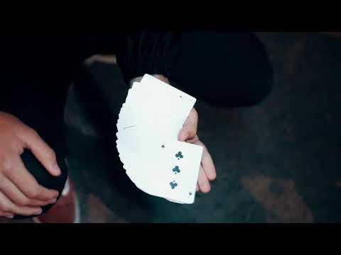 Views (Baraja) by Ellusionist Edición Limitada video