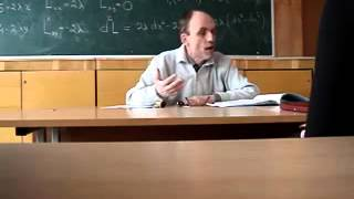 Преподаватель жжот)) Угар!!