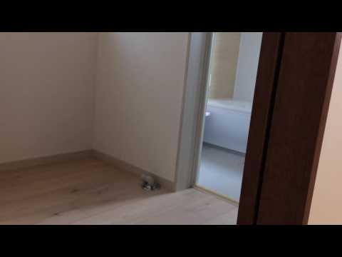 西脇市のお家新築注文住宅洗面脱衣室建築士と造る