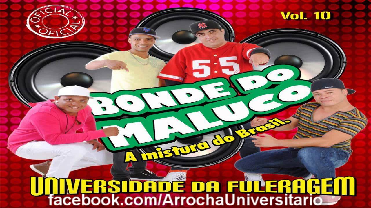 musicas de bonde do maluco 2014 palco mp3