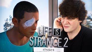zagrajmy w life is strange 2 epizod 4