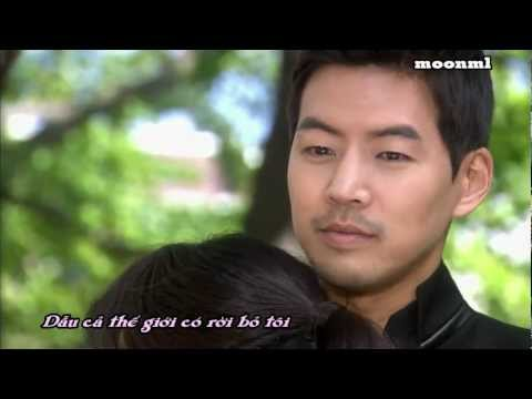 [vietsub] One Person (OST Seo Young, My Daughter)