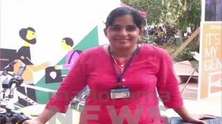 കൂടത്തായി കൂട്ടക്കൊലക്കേസിലെ രണ്ടാമത്തെ കുറ്റപത്രം അടുത്ത ദിവസം സമര്പ്പിക്കും |Koodathai Serial Mur