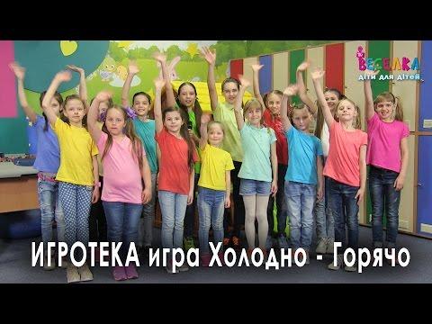 Пейнтбол в Санкт Петербурге СПб Пейнтбольный клуб