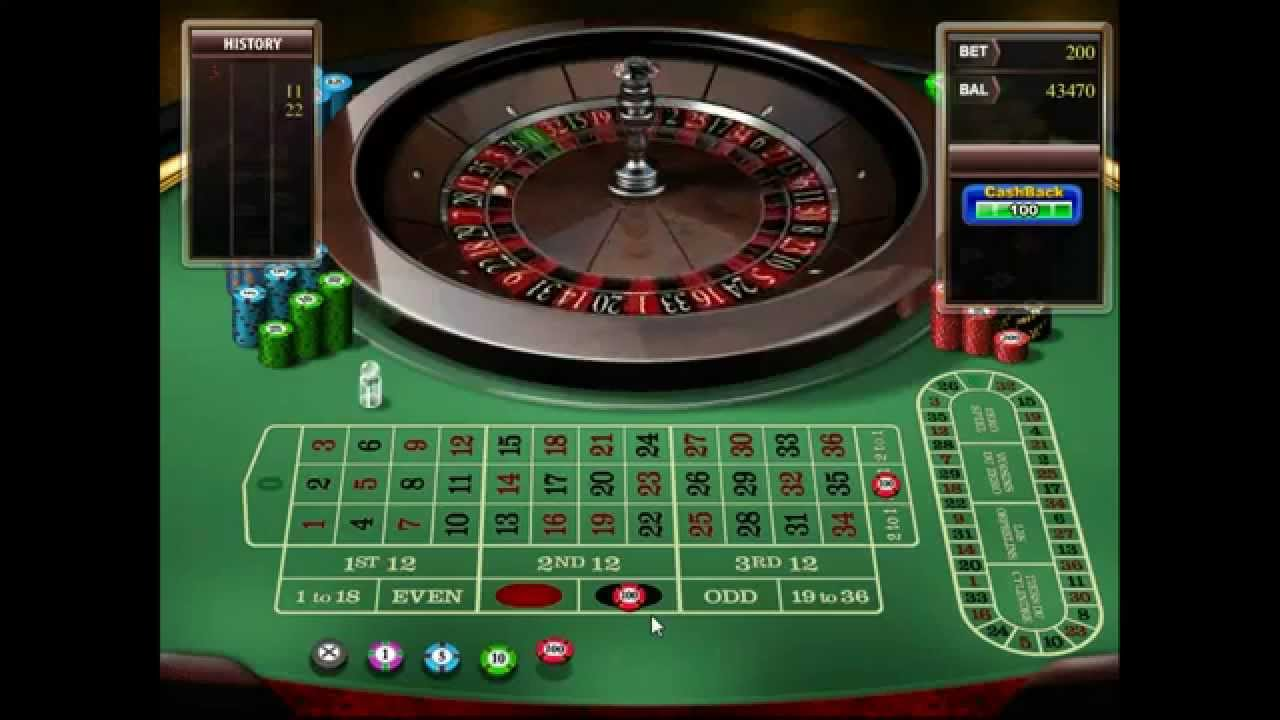 Star system gambling playing poker for real money