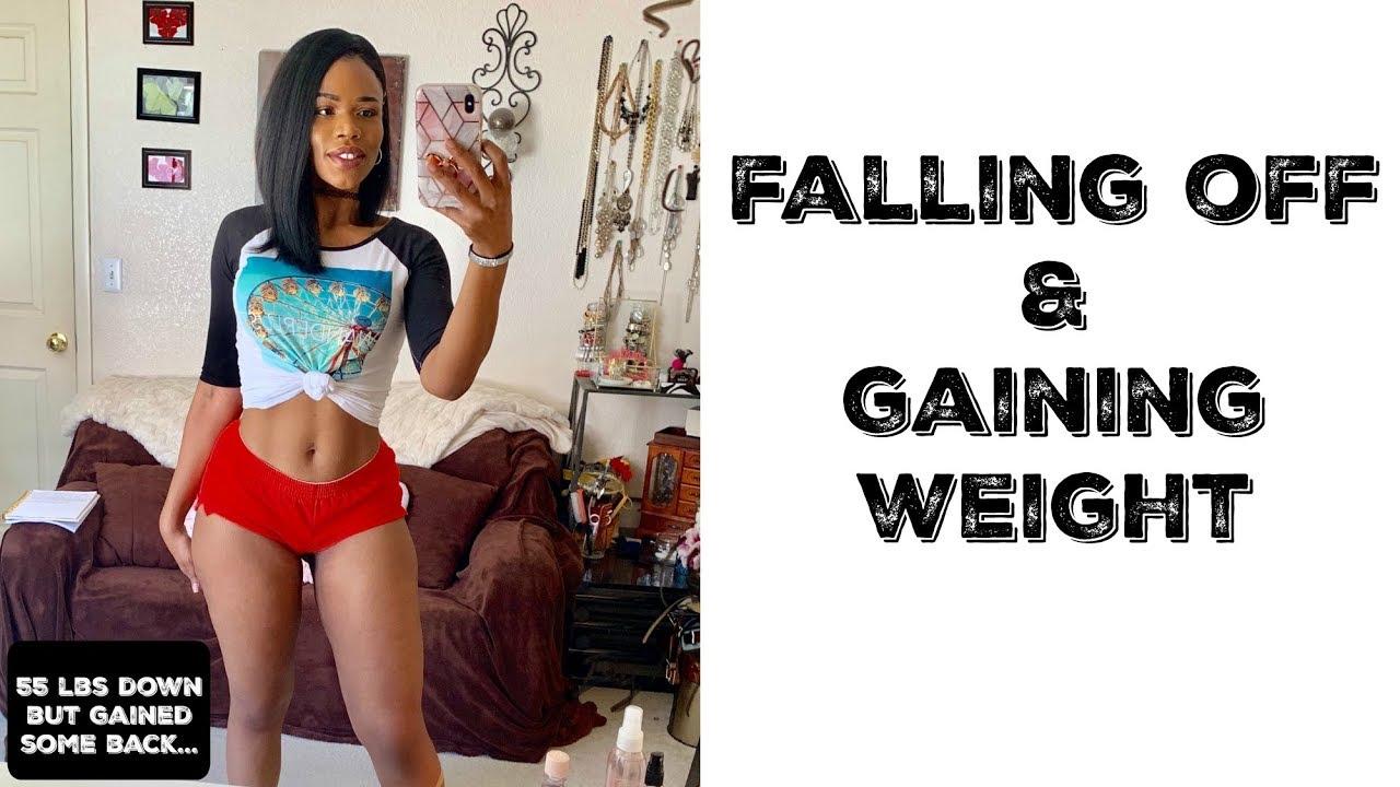 laura must lose weight diet plan