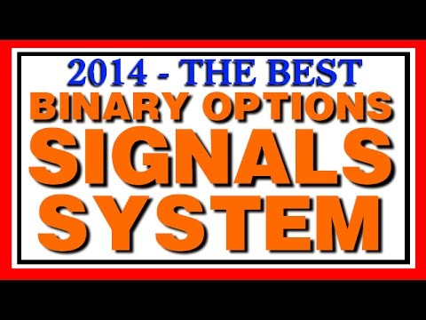 John Anthony Binary Options and Forex Signals Review