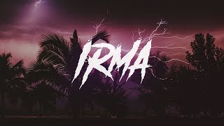 FREE Hard Dramatic Booming Trap Type Beat IRMA Free Rap Instrumental Retnik Beats