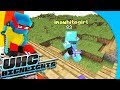 My Best Game with Cold - UHC Highlights